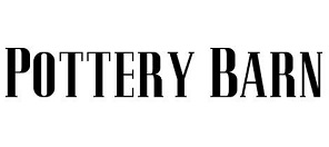 pottery-barn-logo